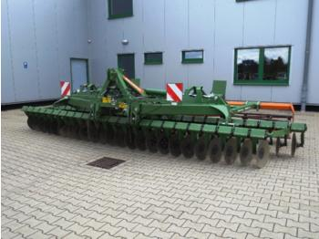 Disc harrow Amazone Catros 6002-2