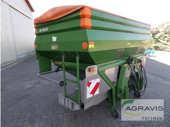Amazone ZA-M ULTRA 3000 PROFIS HYDRO - fertilizer spreader