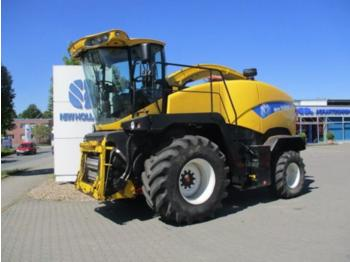 New Holland FR 9050 - forage harvester