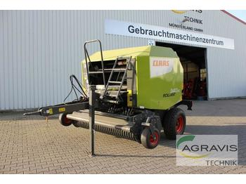 Claas ROLLANT 340 RC - round baler