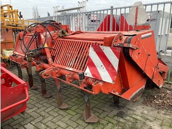 Farmax LRPS 300 LHDH Spitmachine - soil tillage equipment