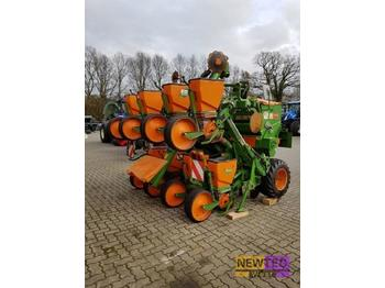 Amazone ED 602-K CLASSIC STANDARD - sowing equipment