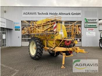 Sprayer RTS ALBATROS 40/27