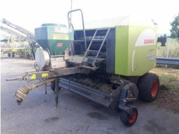 CLAAS ROLLANT 340 - square baler