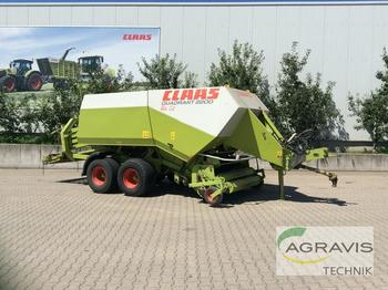 Claas QUADRANT 2200 RC TA - square baler