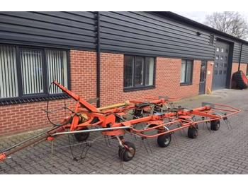 Tedder/ rake Fella TH 1100 TH 1100