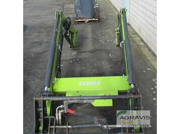 Claas FL 80 C - front loader for tractor