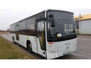 VOLVO B7RLE 8700, 12m, Klima, EURO 5; 3 UNITS  - city bus