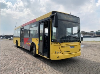 Volvo B7RLE - city bus