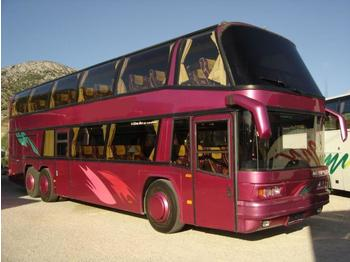 Coach NEOPLAN N 122 DD SKYLINER: picture 1