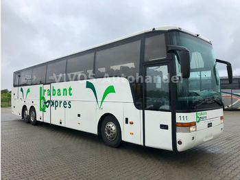 Vanhool 917 Acron  - coach