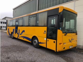 Renault Fast, Ponticelli,Carrier, Euro 3  - suburban bus