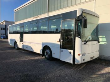 Renault Ponticelli ,Fast,Scoler, Carrier,Tracer  - suburban bus