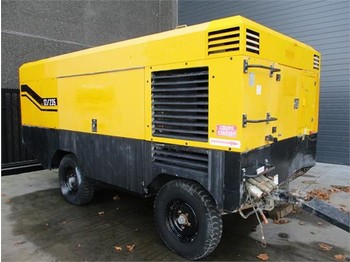 Air compressor Ingersoll Rand 12 / 235
