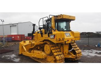 Bulldozer Caterpillar D6T XL