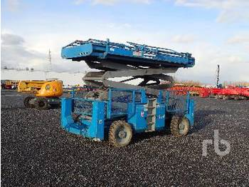 GENIE GS3390RT - scissor lift