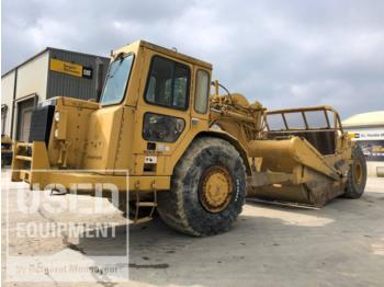 Scraper CATERPILLAR 621E