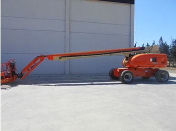 Telescopic boom JLG 860SJ