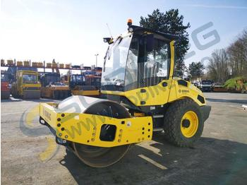 Bomag BW177DH-5 - vibratory plate