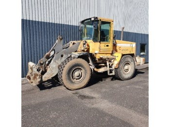Wheel loader Volvo L90 C