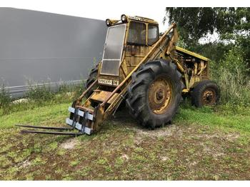 Volvo LM225  - wheel loader
