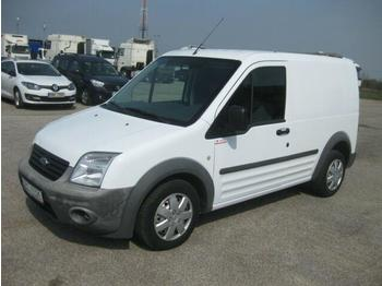 Panel van Ford Transit Connect 1.8 TDCI