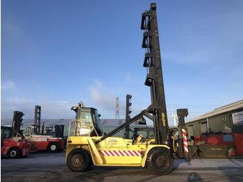 Hyster H18XM-12EC - container handler