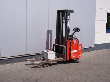 BT PPS 15 - stacker