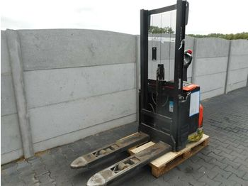 BT SWE100  - stacker