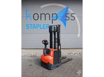 BT SWE 100 - stacker