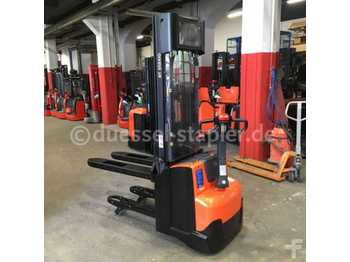 BT SWE 140 L - stacker