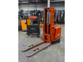 Stacker Bt BTLSF1200/55777454