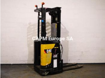 Caterpillar NSR16N - stacker