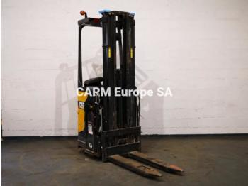Stacker Caterpillar NSR16N: picture 1