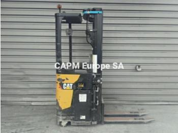 Caterpillar NSR20N - stacker