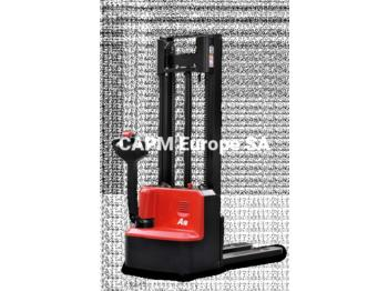 Hangcha CDD12-AMC1-SZ - stacker