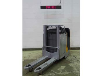 Still EXD-S205441431  - stacker