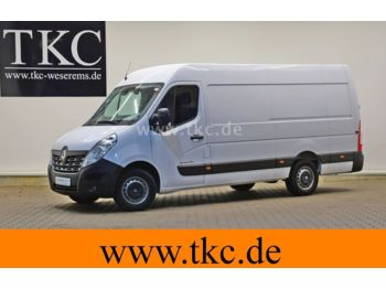 Renault Master dCi 145 Ka RWD Energy L3H2 Klima #28T546  - other machinery