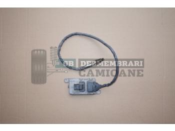 Sensor Mercedes-Benz Mercedes-Benz A 009 153 00 28 NOX Sensor - new