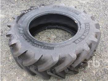 MICHELIN 420/70R28 Qty Of 1 - tires