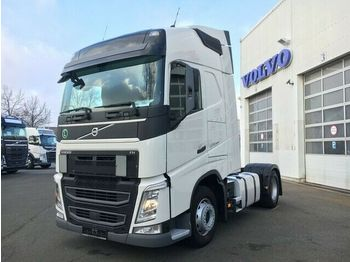 Volvo FH500/Globe./I-Park/VEB+/Spurhalteassi. Notbrems  - tractor unit
