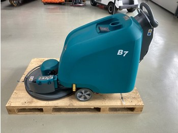 Sweeper TENNANT B7 boenmachine