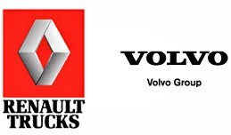VOLVO GROUP ESPANA S.A.U.